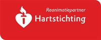 Reanimatiepartner Hartstichting